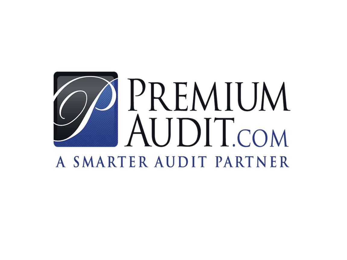 PremiumAudit.com